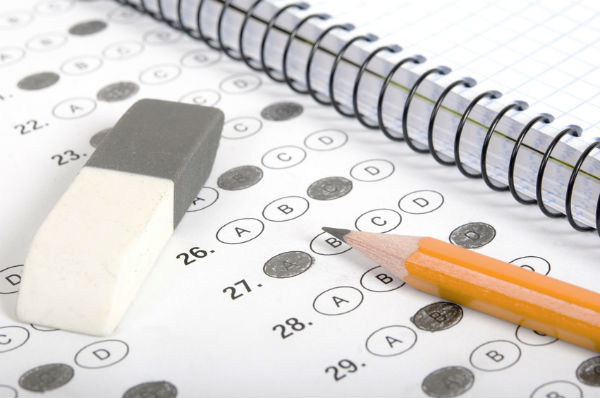Mistakes to Avoid on ACT, SAT, and AP Exam Prep